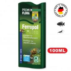 JBL PROFLORA FERROPOL 100ML