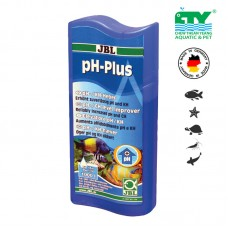 JBL PH PLUS 100ML