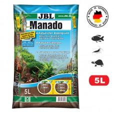 JBL MANADO 5L CTY