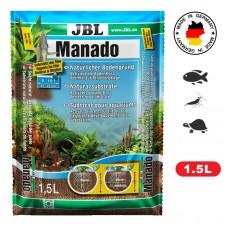 JBL MANADO 1.5L