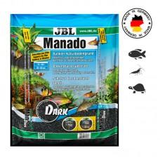 JBL MANADO DARK 5L CTY