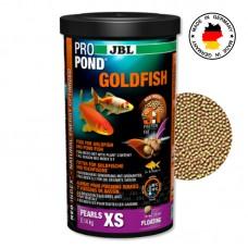 JBL PROPOND GOLD FISH XS 0.14KG