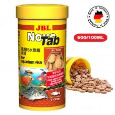 JBL NOVOTAB 60G