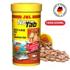 JBL NOVOTAB 150G/250ML