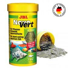 JBL NOVOVERT 16G
