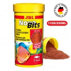 JBL NOVO BITS 110G/250ML CTY