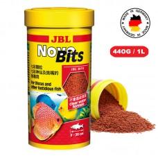 JBL NOVOBITS 440G/1L