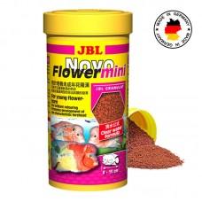 JBL NOVOFLOWER MINI 110G