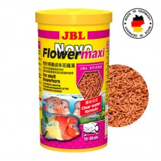JBL NOVO FLOWER MAXI 440G