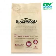 BLACKWOOD 2000 ACTIVE DIET 2.2KG