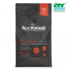 BLACKWOOD 3000 EVERYDAY DIET 2.2KG