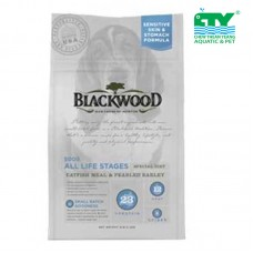 BLACKWOOD 5000 ALL LIFE STAGES SPECIAL DIET 2.27KG
