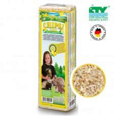 CHIPSI CITRUS SMALL ANIMALS BEDDING 1KG