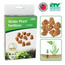 ISTA WATER PLANT FERTILIZER