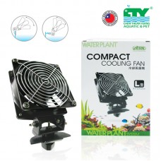 ISTA COMPACT COOLING FAN CTY