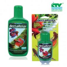 MYDILAB BETTA RELAX 50ML CTY