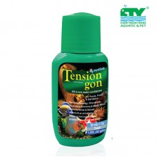 MYDILAB TENSIONGON 50ML