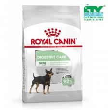 ROYAL CANIN MINI DIGESTIVE CARE 3KG