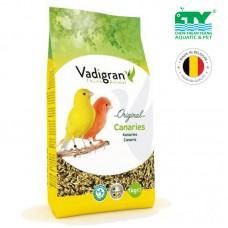 VADIGRAN ORIGINAL CANARY 1KG