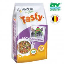 VADIGRAN TASTY CHINCHILLA 900G