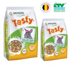 VADIGRAN TASTY RABBIT 2.25KG