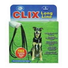 CLIX LONG LINE 5M